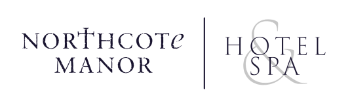 Northcote Manor Logo